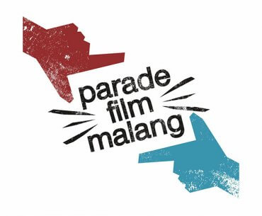 Parade Film Malang 2017