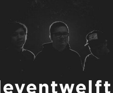 Introducing eleventwelfth Interview