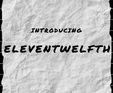 Eleventwelfth Turnover Interview