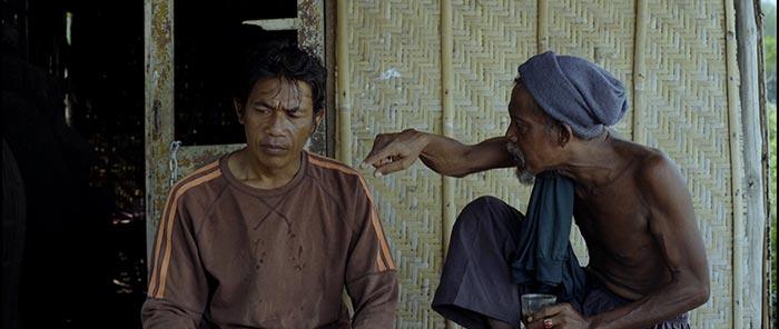 Turah. Jadag & Turah