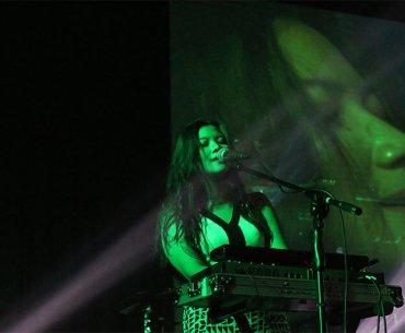 Swara Derma - Danilla