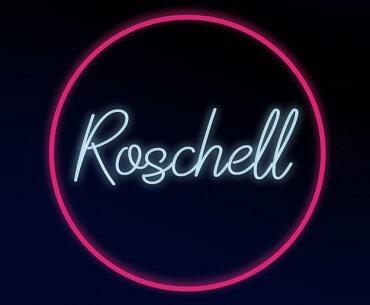 Roschell Sense Single