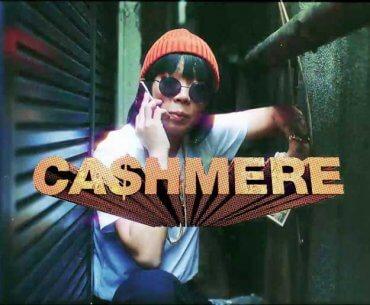 Ramengvrl CA$HMERE Music Video