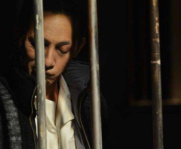 Monolog Sutan Syahrir SIPFest 2018