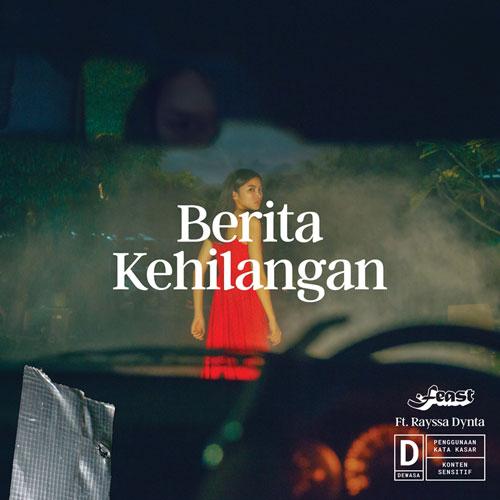 .Feast Pemakaman/Berita Kehilangan ft. Rayssa Dynta Single