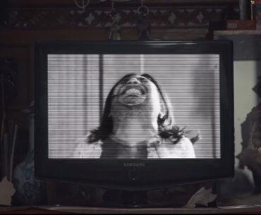 Rekah Gulag Single Music Video