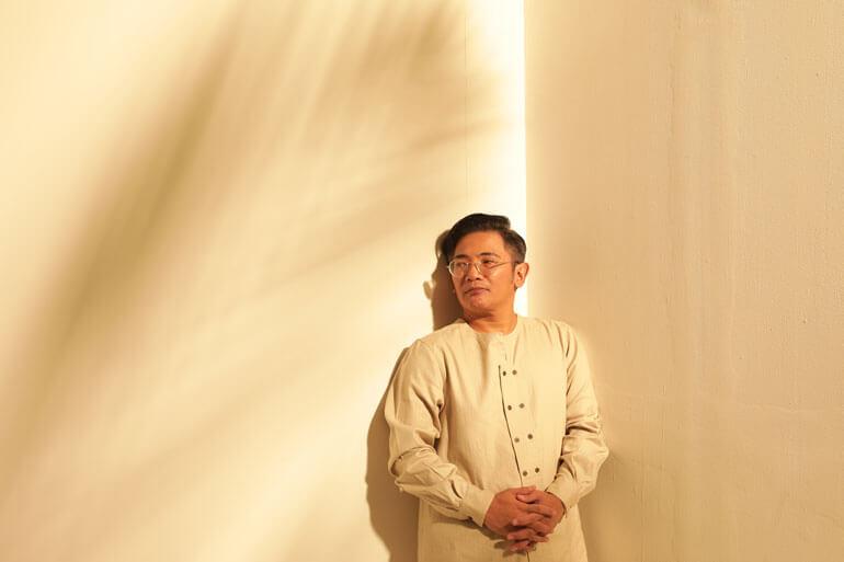 Kucumbu Tubuh Indahku Soundtrack Mondo Gascaro