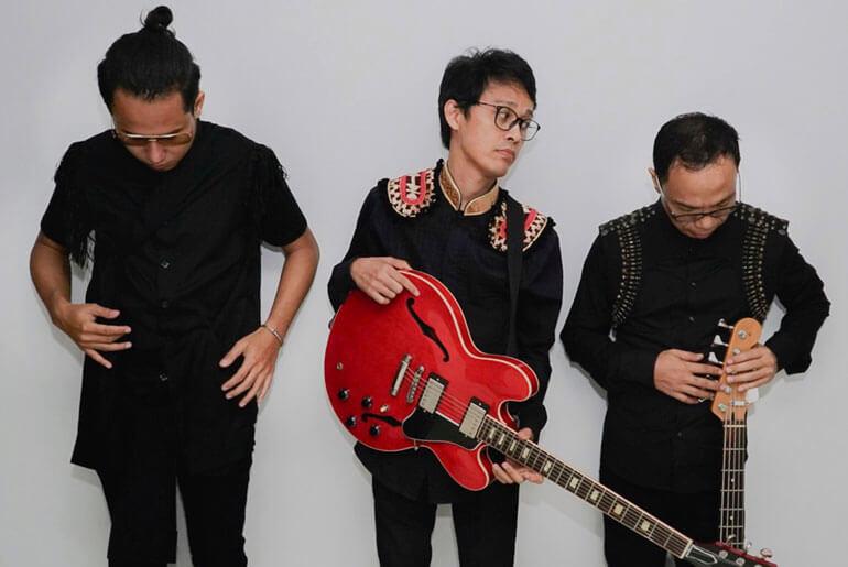 Jazz Buzz Salihara Jazz Sans Frontieres 04