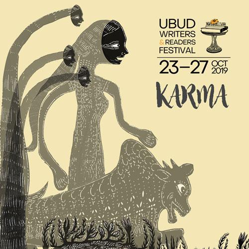 UWRF 2019 KARMA
