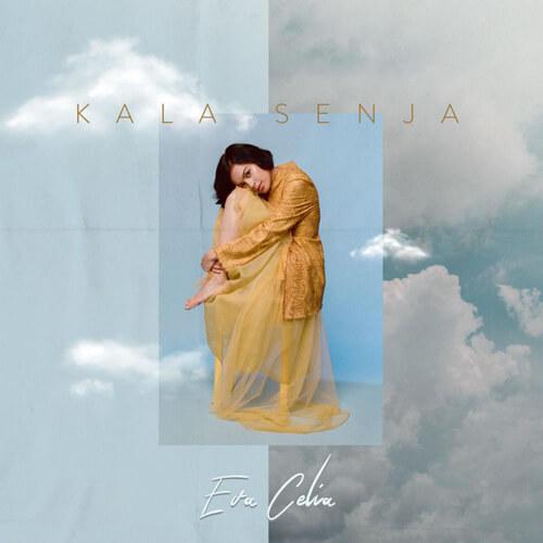 Eva Celia Kala Senja Single Review