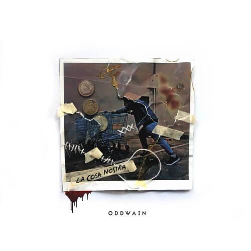 Oddwain La Casa Nostra EP Review