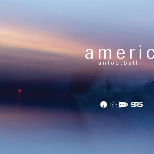 American Football Asia Tour Dates Singapore Jakarta