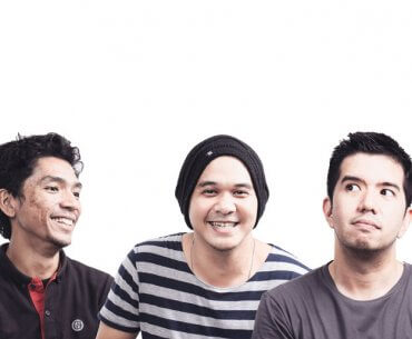 Payung Teduh Nanti Review