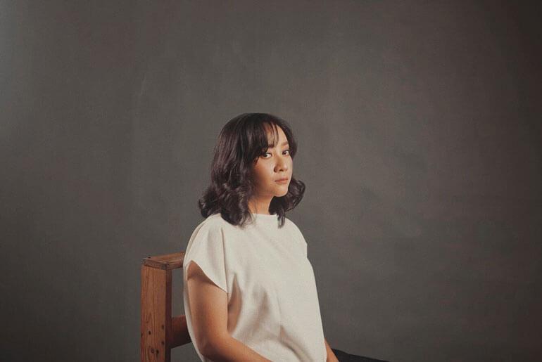 Christabel Annora Matamu Single Review