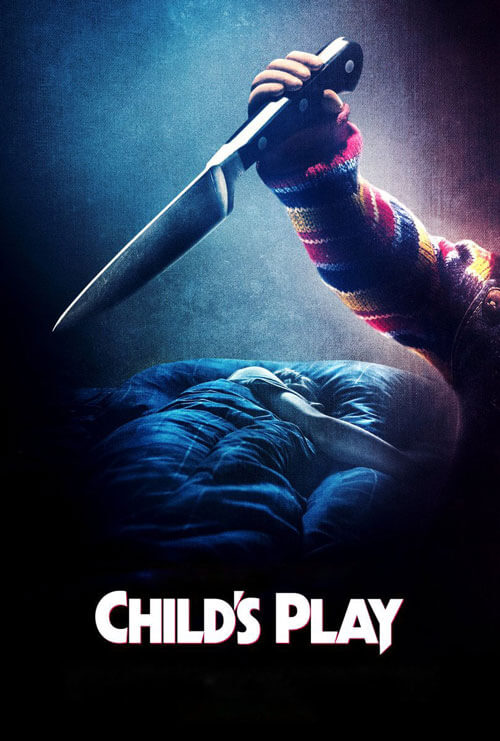 Child's Play Review Movie 2019