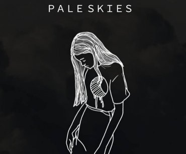 Pale Skies Nothing's Gonna Hurt You Baby Cover Single
