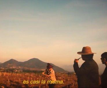 El Karmoya Jon Kartel MV