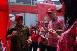 PCF 2019 Medan