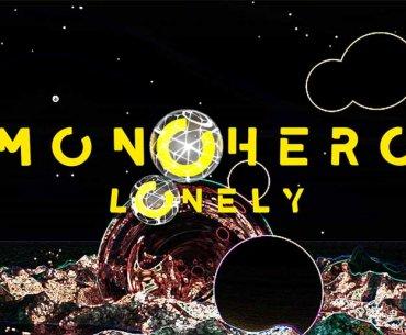 Monohero Lonely Review
