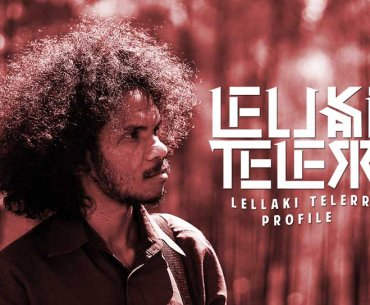 Lellaki Teller Sadarku Single Review