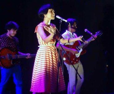 Di Balik Bangkitnya JOYLAND Festival 2019