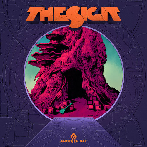 The SIGIT Another Day Review