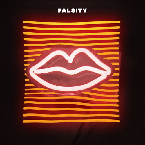 Eas.y Falsity Single Review
