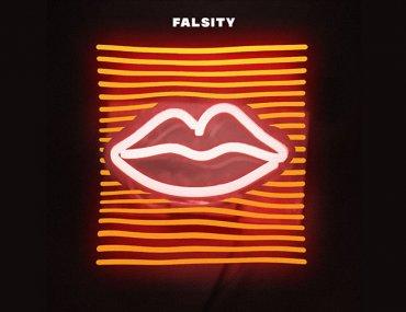 Eas.y Falsity Single Review