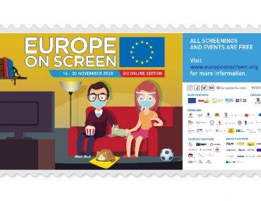 Europe on Screen 2020